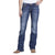 Wrangler Women's Retro Mae Jean MS Wash