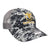 Gavel Logo R112 Navy/Charcoal Digital Camo Cap