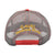 Gavel Logo R112 Red Digital Camo Cap