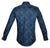 Gavel Messina Blue Fashion Dress Shirt