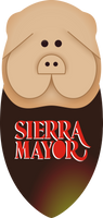 SIERRA MAYOR JABUGO