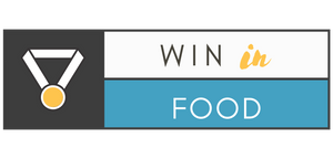 Win in Food