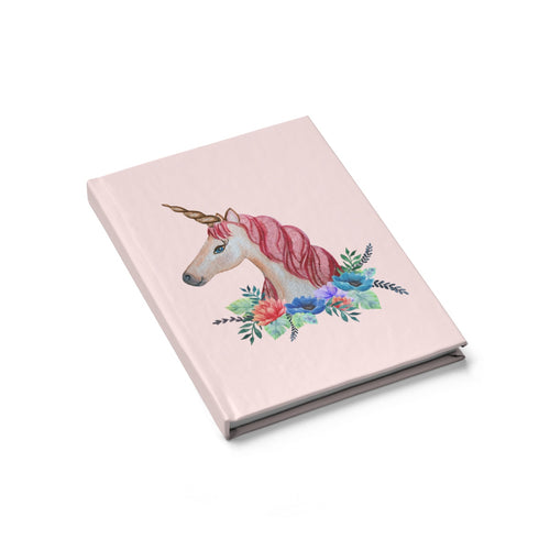 Unicorn Journal