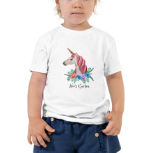 Load image into Gallery viewer, Unicorn T - Shirt - Assorted Colors
