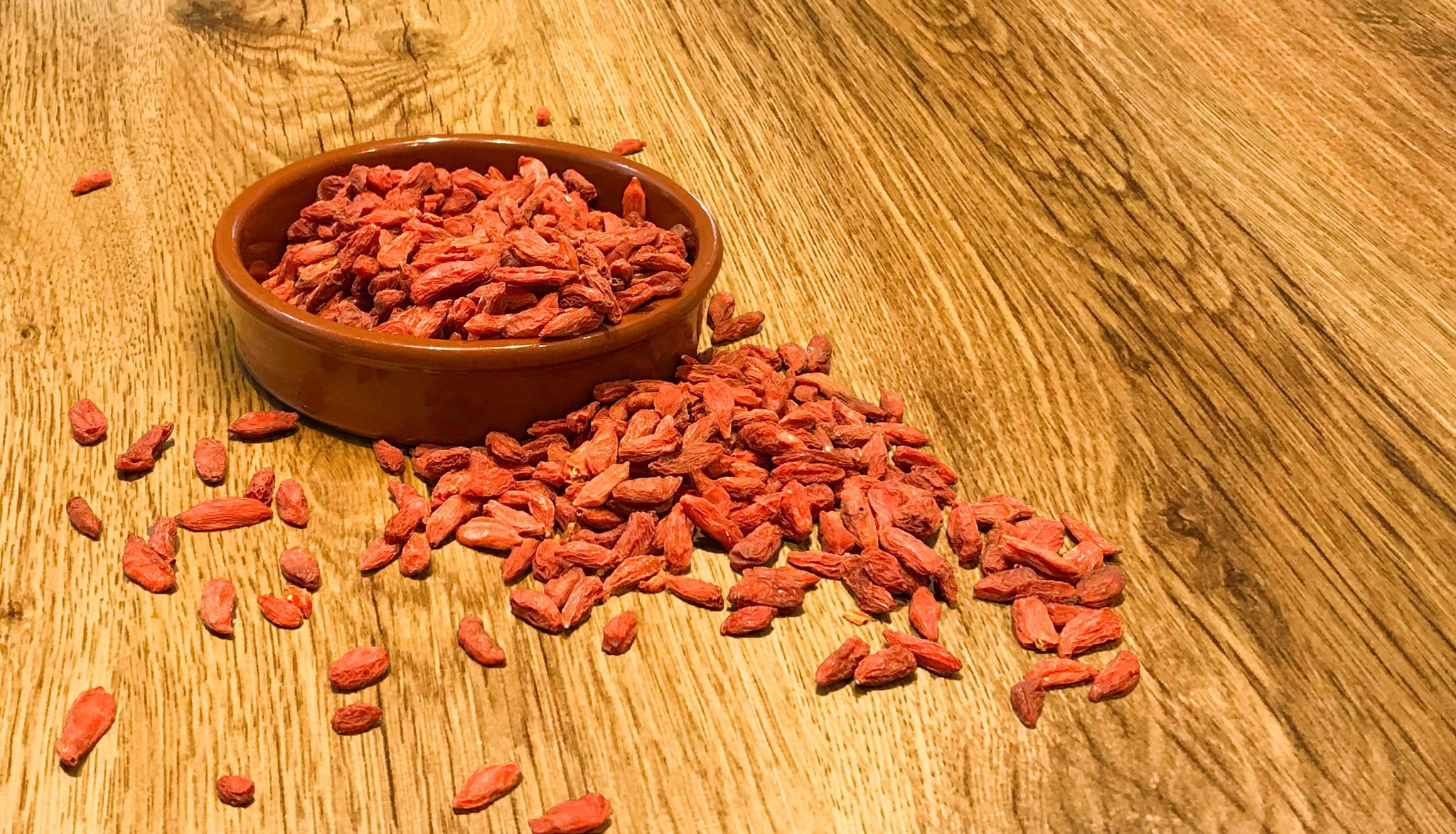 goji berry berries whole foods wholefoods health foods vegan plant based vegetarian diet superfood