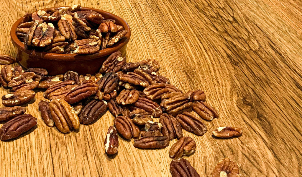 pecan pecans raw nut nuts whole foods wholefoods health foods vegan plant based vegetarian diet superfood