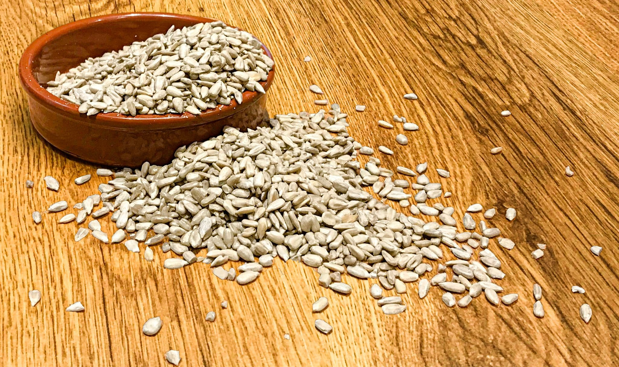 sunflower seeds seed Raw nuts whole foods wholefoods health foods vegan plant based vegetarian diet superfood