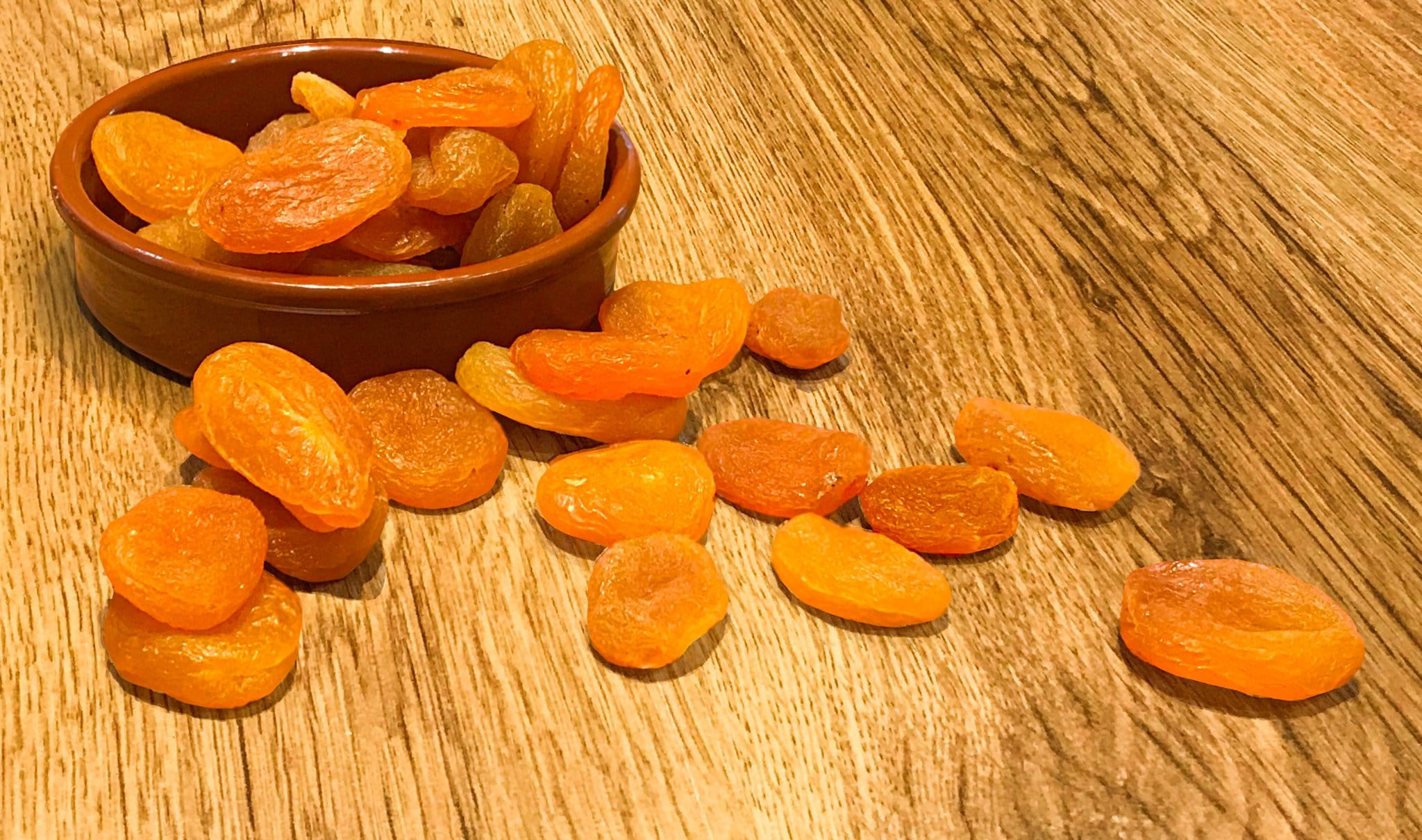 dried apricots dried fruit whole foods wholefoods health foods vegan plant based vegetarian diet superfood