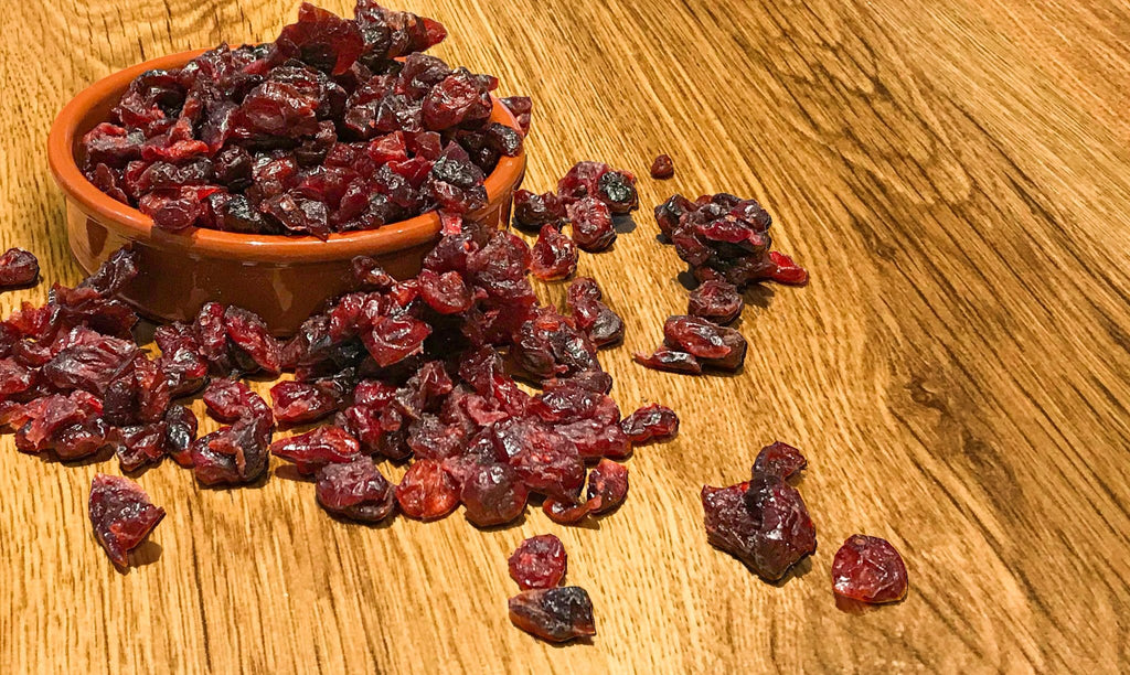 dried cranberry cranberries dried fruit whole foods wholefoods health foods vegan plant based vegetarian diet superfood