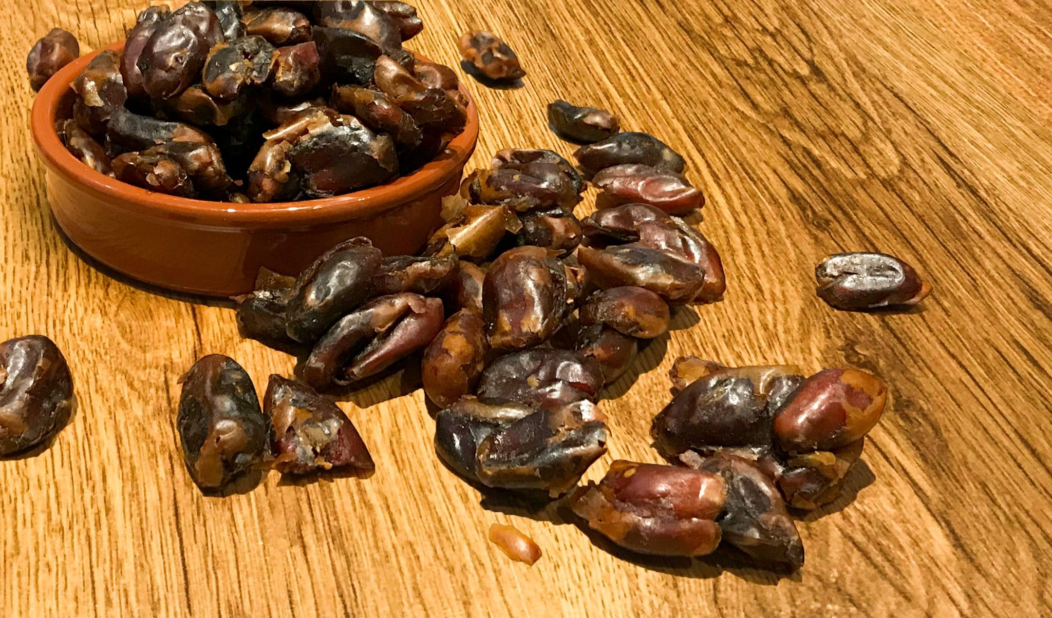 pitted dates date dried fruit fruits whole foods wholefoods health foods vegan plant based vegetarian diet superfood