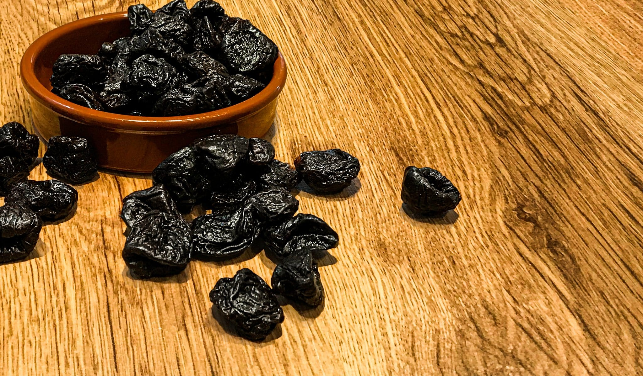 pitted prunes dried fruits fruit whole foods wholefoods health foods vegan plant based vegetarian diet superfood