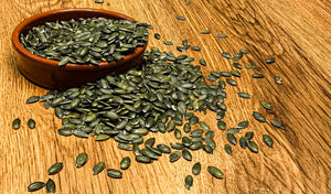 pumpkin seed seeds whole foods wholefoods health foods vegan plant based vegetarian diet superfood