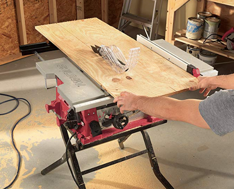 Skilsaw Table Saw Best
