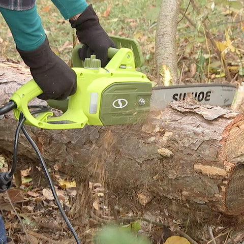 Chainsaw Electric For Sale Best Chainsaws