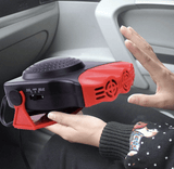 Portable Space Car Heater
