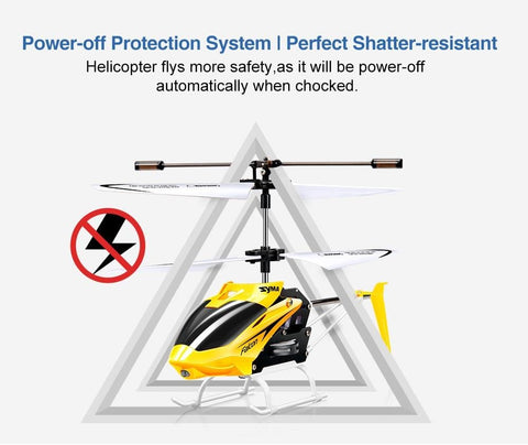 RC Outdoor Remote Control Helicopter Toy For Sale For Kids Outdoor Mini Cheap Best