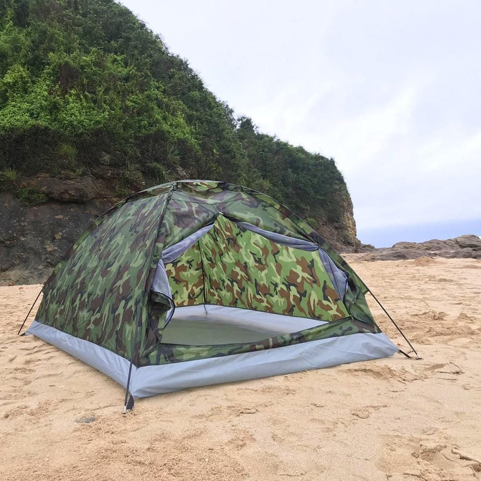 Waterproof Tent Camping Rainproof Rain Proof Tents Best On The Market 2 Person