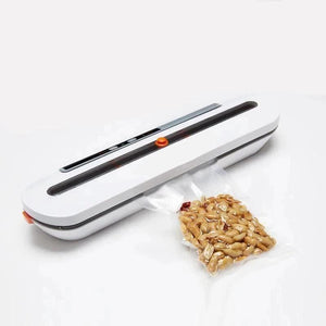 Food Vacuum Sealer Foodsaver Machine Food Saver Seal A Meal Packing