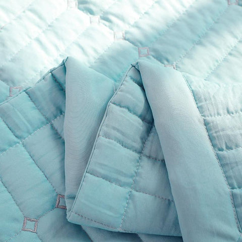 Comforters Queen Confronter On Sale Cheap Bed