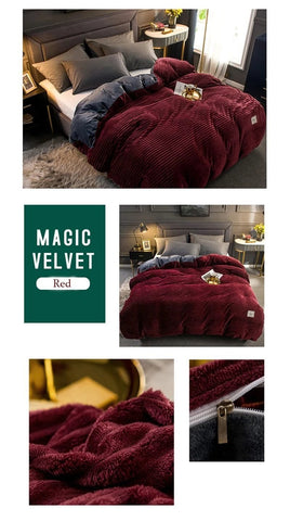 Duvet Covers Twin Size Cover Queen King Full Cute Cheap