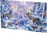 Jigsaw 1000 Piece Puzzle For Adults Pieces Puzzles Cheap Best