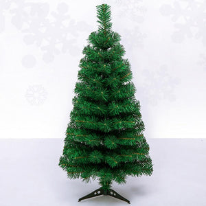 Fake Small Artificial Christmas Tree Xmas Outdoor
