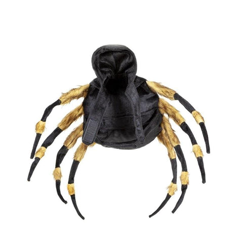 Dog Spider Halloween Costume Outfit Suit For Dogs Small Giant Best