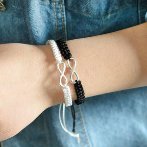 Friendship String Band Bracelets Cute