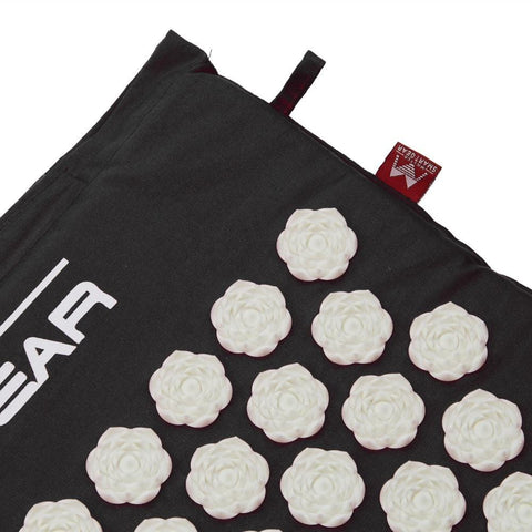 Mat & Pillow Set Acupuncture And