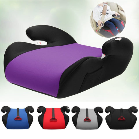 Booster Toddler Child Car Seat Kids Best Seats