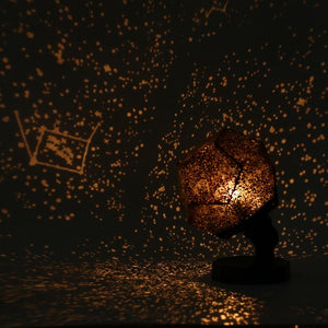 True Star Constellation Projector Star Night Projector Constellation Lamp Light Lamp Sky Ceiling