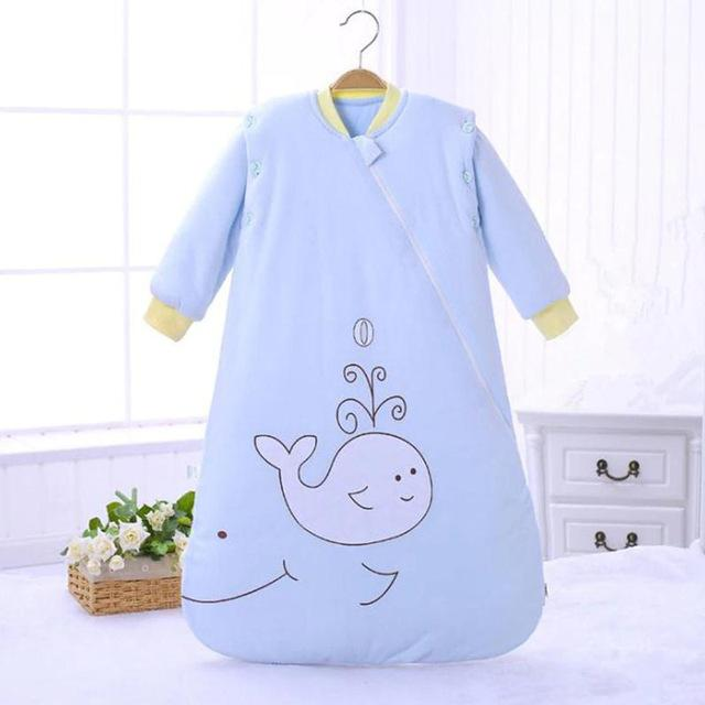 Baby Sleep Sack Toddler Sleeping Bag Newborn Infant Best Bags
