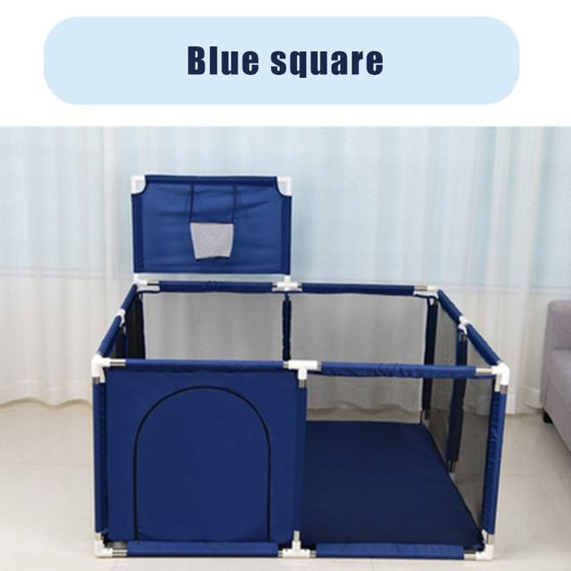 Baby Playpen Play Yard Infant Best Outdoor Care Boy