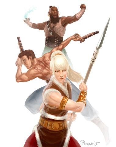 LevelUp5EMulticlass_480x480.png