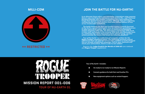 Rogue_Cover_480x480.png
