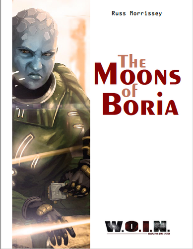 The Moons of Boria (4171766923373)