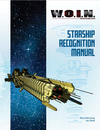 Starship Recognition Manual (4171714134125)