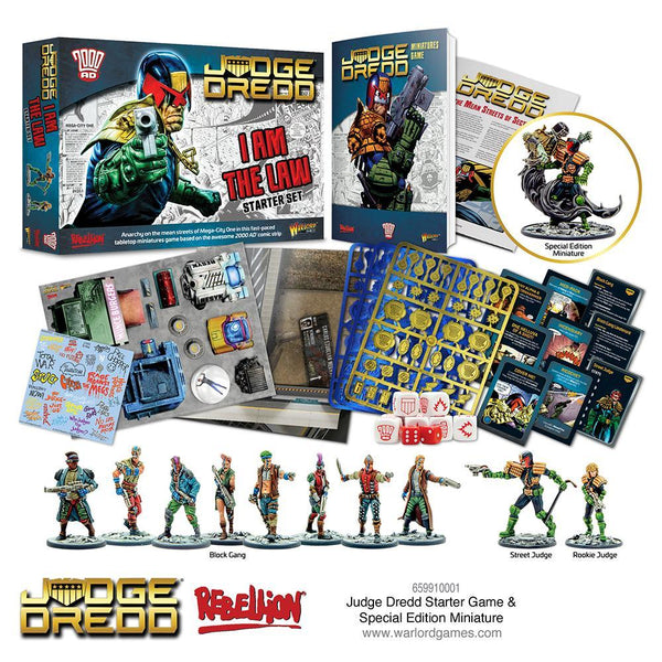 659910001_Judge-Dredd-Starter-Game-and-special-miniature2_Resized_600x600.jpg