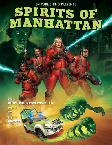 Spirits Of Manhattan (4171736186989)