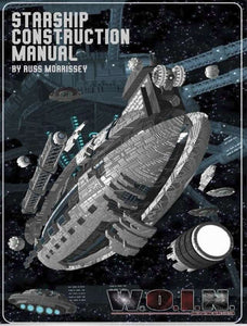 Starship Construction Manual (4171743494253)