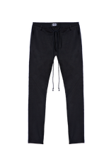 Load image into Gallery viewer, PANTALON SKINNY STREET FASHION - LEROYAUME