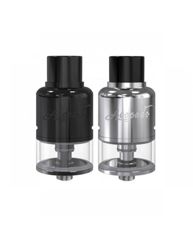 Geekvape Avocado 24 RDTA - 24mm - 4ml - shopVAPE24