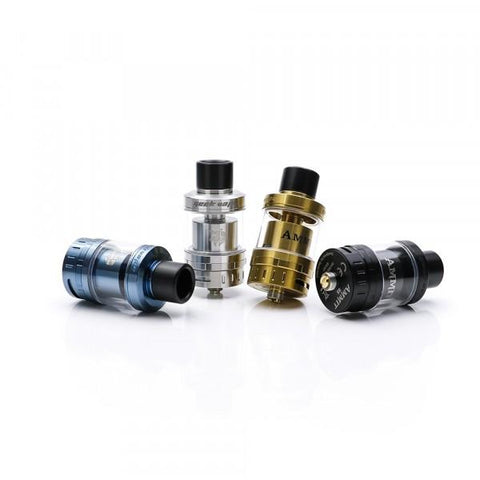 Geekvape Ammit 25 RTA - 25mm - 5ml - shopVAPE24