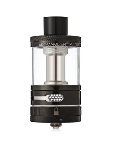 Steam Crave Aromamizer Plus RDTA - 30mm - 10ml - shopVAPE24