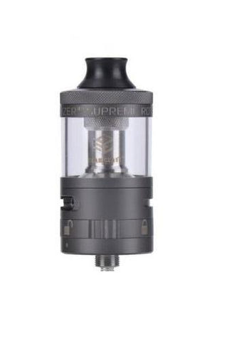 Steam Crave Aromamizer Supreme V2 RDTA - 25mm - 8ml - shopVAPE24
