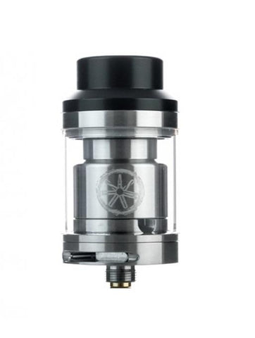 Asmodus Voluna RTA - 25mm - 2,5ml - shopVAPE24