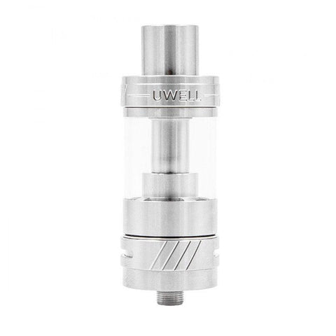 UWELL Crown 2 Verdampfer - 24mm - 4ml - shopVAPE24
