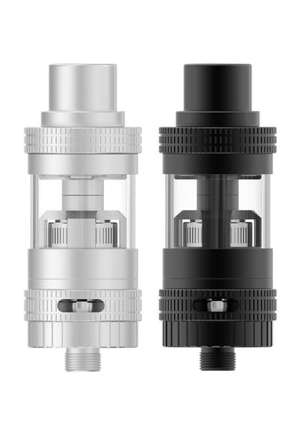 UWELL Crown Mini Verdampfer - 22mm - 2ml - shopVAPE24
