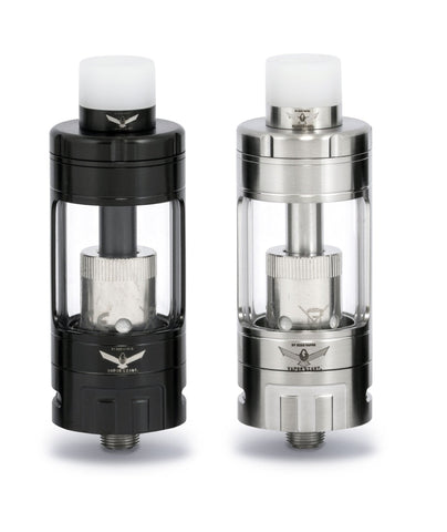 Vapor Giant GO 3 Verdampfer - 23mm - 4,5ml - shopVAPE24