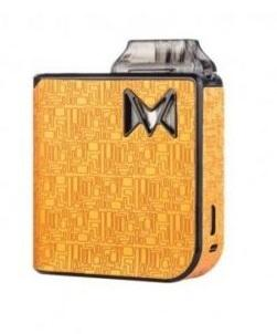 Smoking Vapor Mi-Pod KIT - 950mAh - 2ml - shopVAPE24
